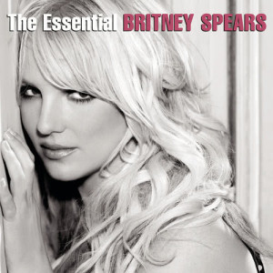 Album The Essential Britney Spears from Britney Spears