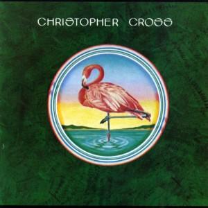 Album Christopher Cross from Christopher Cross