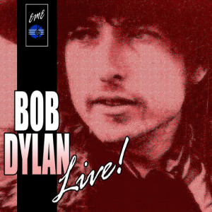 Listen to Vd Gunner's Blues song with lyrics from Bob Dylan