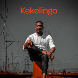Album KEKELINGO from KekeLingo