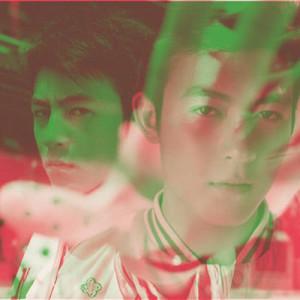 收聽陳冠希的I Never Told You (國) (Feat. Han Jin)歌詞歌曲