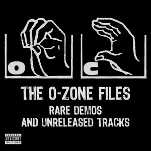 Listen to Doo Wop Wopduizm 2 Freestyle '98 (Explicit) song with lyrics from O.C.