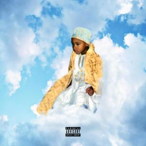 Album Relax (Explicit) from Rejjie Snow