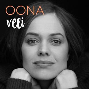 Album Veli from OONA