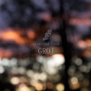 Album Promised Land from Groj