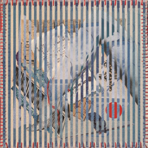 Album Young Japanese/Complication (English) from OKAMOTO'S