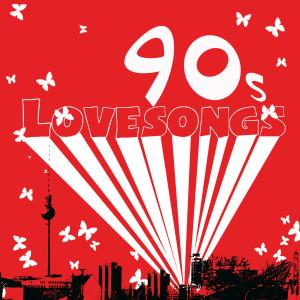 อัลบั้ม 90s Love Songs