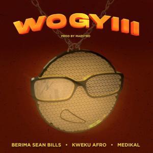 WO GYIII (Explicit)