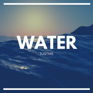Water dari JustMe