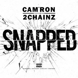 收聽Cam'ron的Snapped歌詞歌曲