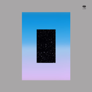 Album Space Inc. from Ishmael