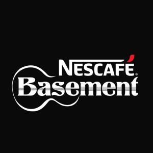 Album Nescafe Basement from Armaan Malik