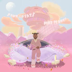 PINK PLANET (Explicit) dari Pink Sweat$