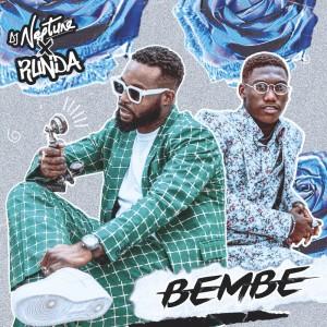 Album Bembe from DJ Neptune