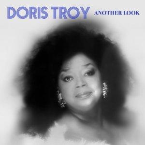 Album Another Look from Doris Troy