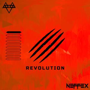 REVOLUTION dari NEFFEX