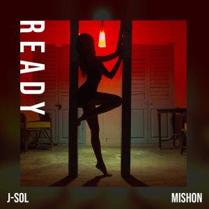 Album Ready (Explicit) from Mishon