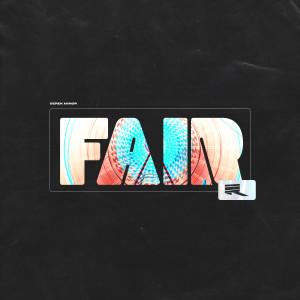 Album Fair from Derek Minor