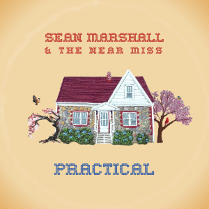 Album Practical from Sean Marshall