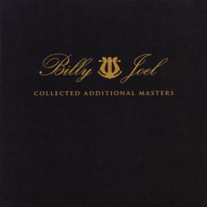 收聽Billy Joel的You Picked A Real Bad Time歌詞歌曲