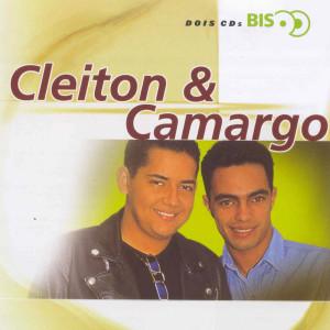 Bis - Cleiton E Camargo 2000 Cleiton & Camargo