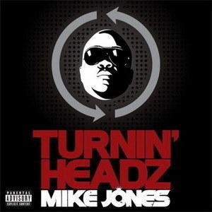 Turning Headz (Explicit)