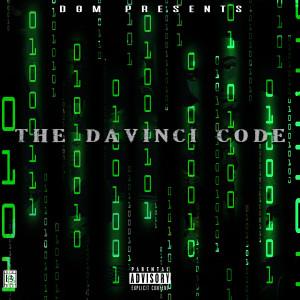 Album The Davinci Code (Explicit) from Tezzo Davinci