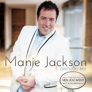 Listen to Ek Mis Jou 'n Bietjie song with lyrics from Manie Jackson
