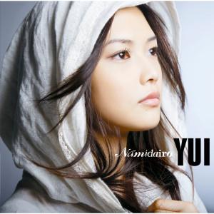 Namidairo dari YUI