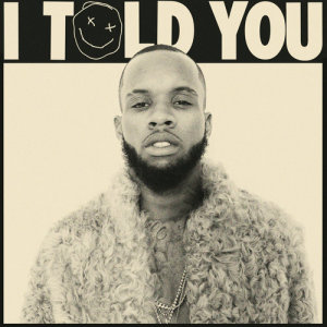 Listen to All The Girls song with lyrics from Tory Lanez