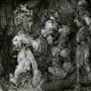 Album With Animals from Mark Lanegan