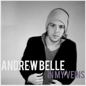 Andrew Belle的專輯In My Veins
