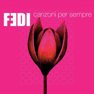 Canzoni Per Sempre 2007 Fedi