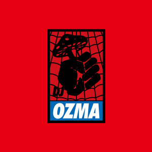 Spiderman 2007 DJ OZMA