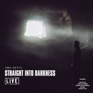 Straight Into Darkness (Live)