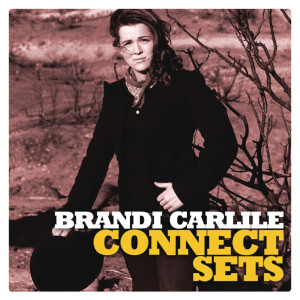 收聽Brandi Carlile的The Story (Live at Connect Set - 2007)歌詞歌曲