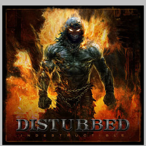 Indestructible (Deluxe Edition) (Explicit)