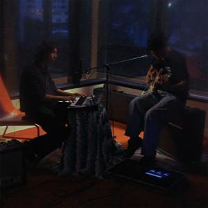 อัลบัม สิ่งสุดท้าย (Live) ศิลปิน Somkiat