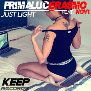 Album Just Light from Primaluce