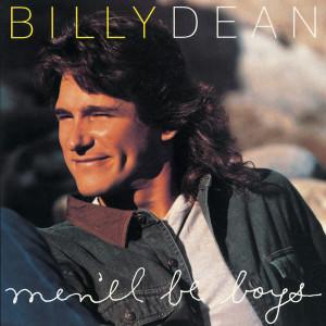 Men'll Be Boys 1994 Billy Dean