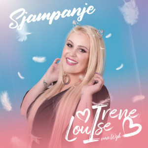 Album Sjampanje from Irene-Louise Van Wyk