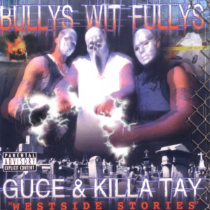 收聽Guce的Bully's wit Fully's歌詞歌曲
