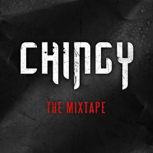 收聽Chingy的Porn Star歌詞歌曲