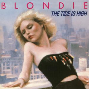 Tide Is High 2005 Blondie