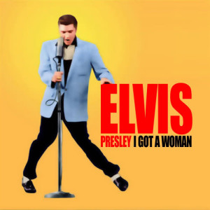 Listen to Blue Moon Of Kentucky song with lyrics from Elvis Presley