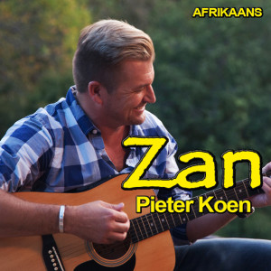 Album Zan from Pieter Koen
