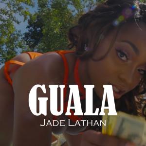 Album Guala from Jade Lathan