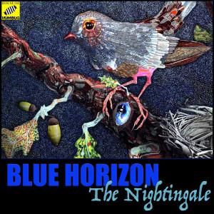 Album The Nightingale from Blue Horizon