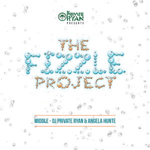 Album Middle from Angela Hunte
