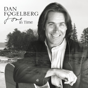 Diamonds To Dust 2009 Dan Fogelberg
